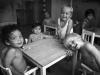 Milan Báča -  fotografie do knihy Svitavy v pohybu