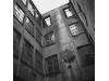 Milan Báča - soubor Fabrika