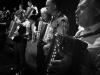 Milan Báča - soubor Harmonikáři