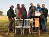 Tom Kukan-Z židlového výletu fotoklubu