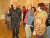 Muzejní noc - s J. Štreitem2