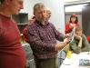 Návštěva z Fotoklubu Lanškroun 28. 10. 2008