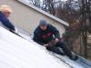 Karel Netolický -Jak jsem fotil pokrývače
