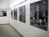 Z Danovy výstavy ve Fabrice 4