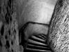 sotona-schody-3.jpg