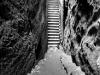 sotona-schody-5.jpg