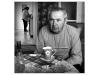 Pavel Snoha: Klidné stáří