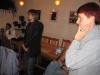 Výstava 4. 4. 2005