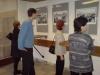 Hlaváč - 3. 3. 2007 Svitavy, Bílý dům
