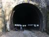 Výstava v tunelu Krasíkov 2. 4. 2005