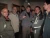 Výstava Litomyšl 19.10. 2007