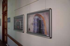 Výstava MT1