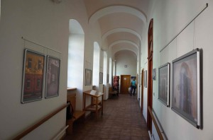 Výstava MT2